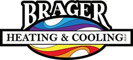 JW Brager Heating and Cooling
